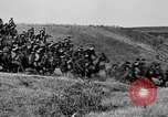 Image of Royal Mounted Carabineers Italy, 1929, second 57 stock footage video 65675043273