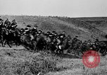 Image of Royal Mounted Carabineers Italy, 1929, second 58 stock footage video 65675043273