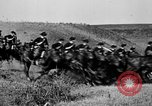 Image of Royal Mounted Carabineers Italy, 1929, second 59 stock footage video 65675043273