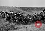 Image of Royal Mounted Carabineers Italy, 1929, second 60 stock footage video 65675043273