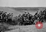 Image of Royal Mounted Carabineers Italy, 1929, second 61 stock footage video 65675043273