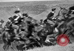 Image of Royal Mounted Carabineers Italy, 1929, second 62 stock footage video 65675043273