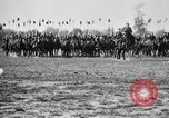 Image of Corpo Celere Italy, 1929, second 37 stock footage video 65675043274