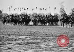 Image of Corpo Celere Italy, 1929, second 38 stock footage video 65675043274