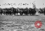 Image of Corpo Celere Italy, 1929, second 39 stock footage video 65675043274
