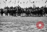 Image of Corpo Celere Italy, 1929, second 41 stock footage video 65675043274
