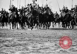 Image of Corpo Celere Italy, 1929, second 43 stock footage video 65675043274