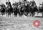 Image of Corpo Celere Italy, 1929, second 44 stock footage video 65675043274