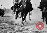 Image of Corpo Celere Italy, 1929, second 47 stock footage video 65675043274