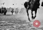Image of Corpo Celere Italy, 1929, second 48 stock footage video 65675043274