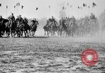 Image of Corpo Celere Italy, 1929, second 49 stock footage video 65675043274