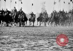 Image of Corpo Celere Italy, 1929, second 50 stock footage video 65675043274