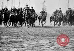 Image of Corpo Celere Italy, 1929, second 51 stock footage video 65675043274