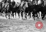 Image of Corpo Celere Italy, 1929, second 53 stock footage video 65675043274