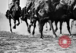 Image of Corpo Celere Italy, 1929, second 54 stock footage video 65675043274