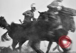 Image of Corpo Celere Italy, 1929, second 60 stock footage video 65675043274