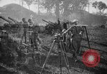 Image of Corpo Celere Italy, 1929, second 10 stock footage video 65675043276
