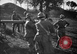 Image of Corpo Celere Italy, 1929, second 12 stock footage video 65675043276