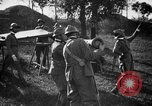 Image of Corpo Celere Italy, 1929, second 13 stock footage video 65675043276