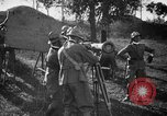 Image of Corpo Celere Italy, 1929, second 14 stock footage video 65675043276