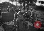 Image of Corpo Celere Italy, 1929, second 15 stock footage video 65675043276