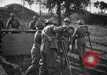 Image of Corpo Celere Italy, 1929, second 16 stock footage video 65675043276
