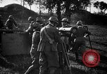 Image of Corpo Celere Italy, 1929, second 17 stock footage video 65675043276