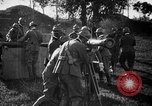 Image of Corpo Celere Italy, 1929, second 18 stock footage video 65675043276