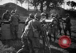 Image of Corpo Celere Italy, 1929, second 19 stock footage video 65675043276