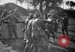 Image of Corpo Celere Italy, 1929, second 20 stock footage video 65675043276
