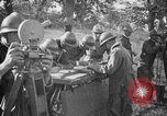Image of Corpo Celere Italy, 1929, second 24 stock footage video 65675043276