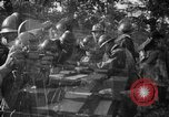 Image of Corpo Celere Italy, 1929, second 25 stock footage video 65675043276