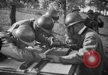 Image of Corpo Celere Italy, 1929, second 29 stock footage video 65675043276