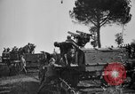 Image of Corpo Celere Italy, 1929, second 41 stock footage video 65675043276