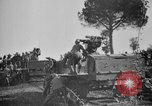 Image of Corpo Celere Italy, 1929, second 42 stock footage video 65675043276