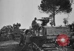 Image of Corpo Celere Italy, 1929, second 43 stock footage video 65675043276