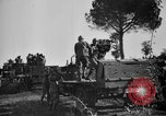 Image of Corpo Celere Italy, 1929, second 47 stock footage video 65675043276