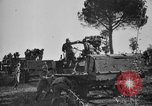 Image of Corpo Celere Italy, 1929, second 51 stock footage video 65675043276