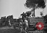 Image of Corpo Celere Italy, 1929, second 53 stock footage video 65675043276