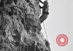 Image of Corpo Celere Italy, 1929, second 7 stock footage video 65675043277