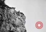 Image of Corpo Celere Italy, 1929, second 12 stock footage video 65675043277