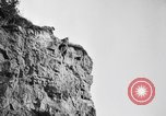 Image of Corpo Celere Italy, 1929, second 13 stock footage video 65675043277
