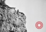 Image of Corpo Celere Italy, 1929, second 14 stock footage video 65675043277