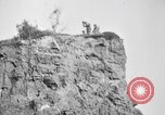 Image of Corpo Celere Italy, 1929, second 15 stock footage video 65675043277