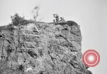 Image of Corpo Celere Italy, 1929, second 16 stock footage video 65675043277