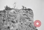 Image of Corpo Celere Italy, 1929, second 17 stock footage video 65675043277