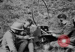 Image of Corpo Celere Italy, 1929, second 20 stock footage video 65675043277