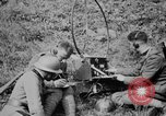 Image of Corpo Celere Italy, 1929, second 21 stock footage video 65675043277