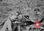Image of Corpo Celere Italy, 1929, second 22 stock footage video 65675043277