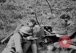 Image of Corpo Celere Italy, 1929, second 23 stock footage video 65675043277